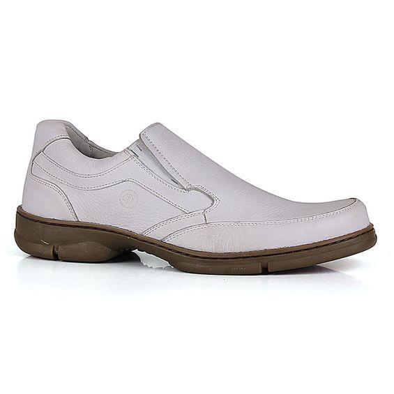 Sapato-anatomic-gel