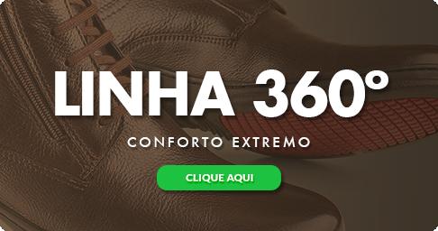 Banner linha 360