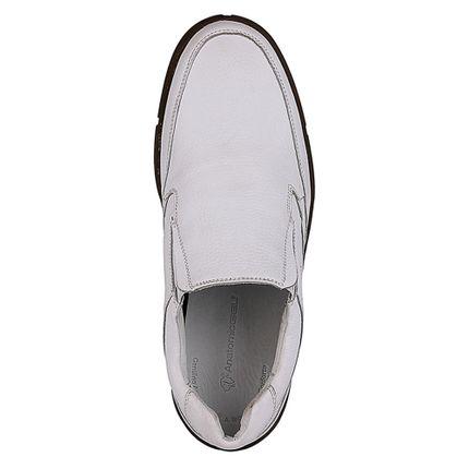 Sapato-anatomic-gel3