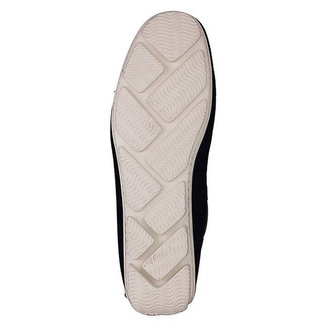 Sapato-anatomic-gel4
