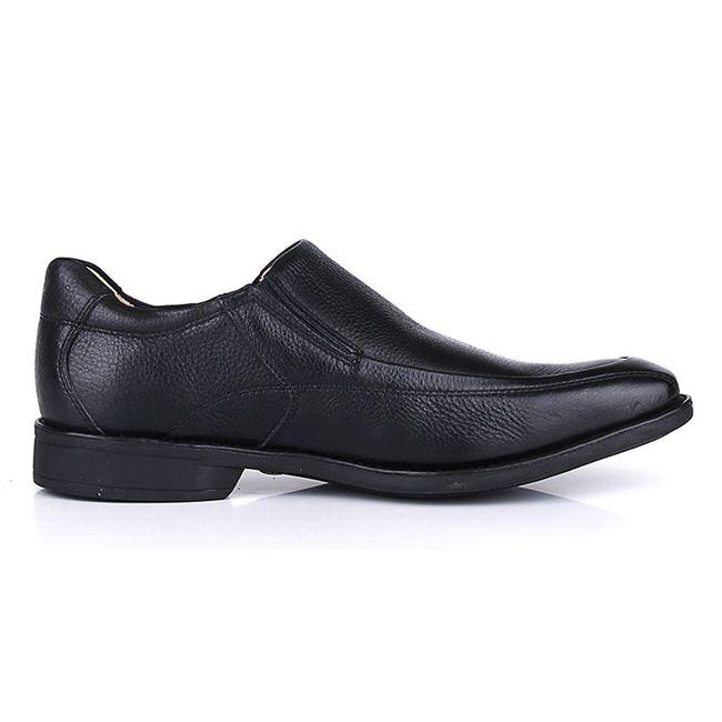 Sapato-anatomic-gel2