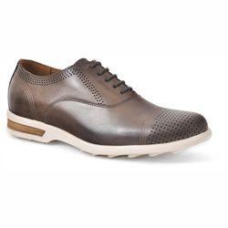 5a6b48831 Calçados Conforto - Sapatos 37 – Loja Anatomic Gel
