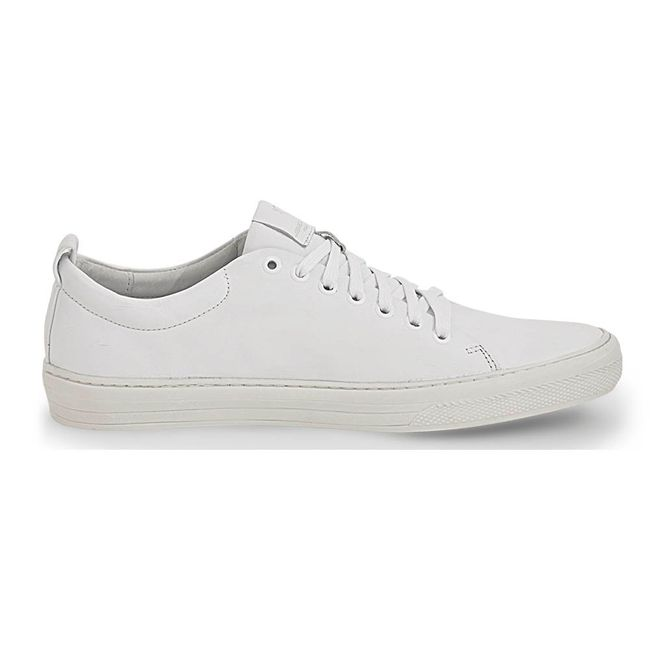 d349da251 Melhor do Sapato · Calçados Conforto · Sapatenis. Previous.  sapatenis_anatomicgel_2066_121_1. sapatenis_anatomicgel_2066_121_2