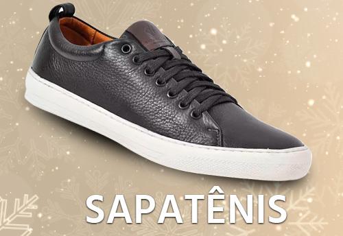 Sapatênis