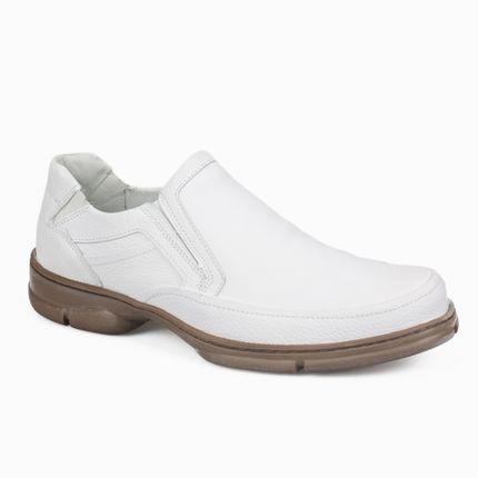 685b8015c2 Branco em Calçados Conforto – Melhor do Sapato