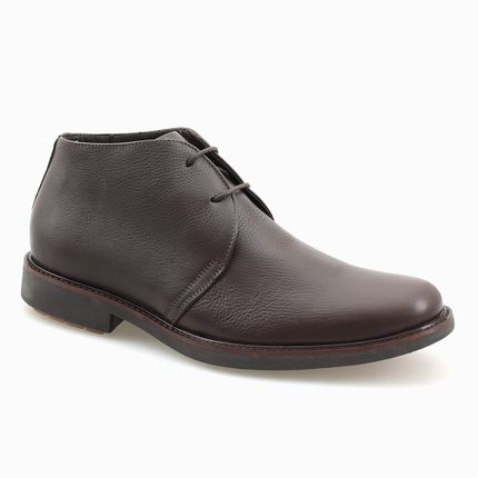 bota_anatomicgel_9003_floater_brown_1