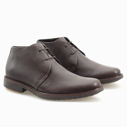 bota_anatomicgel_9003_floater_brown_3