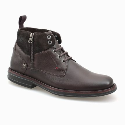 bota_anatomicgel_8780_floater_brown_1