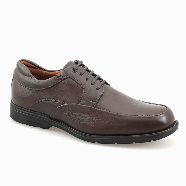 sapato_anatomicgel_4422_floater_brown_1