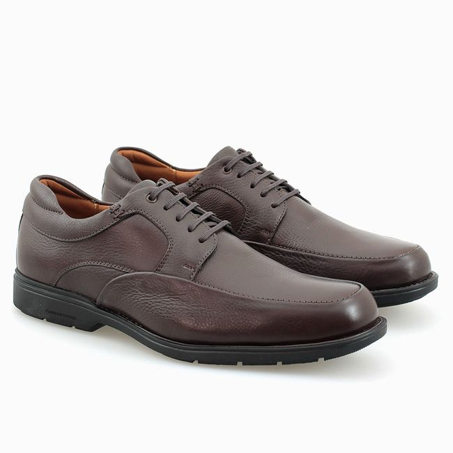 sapato_anatomicgel_4422_floater_brown_3