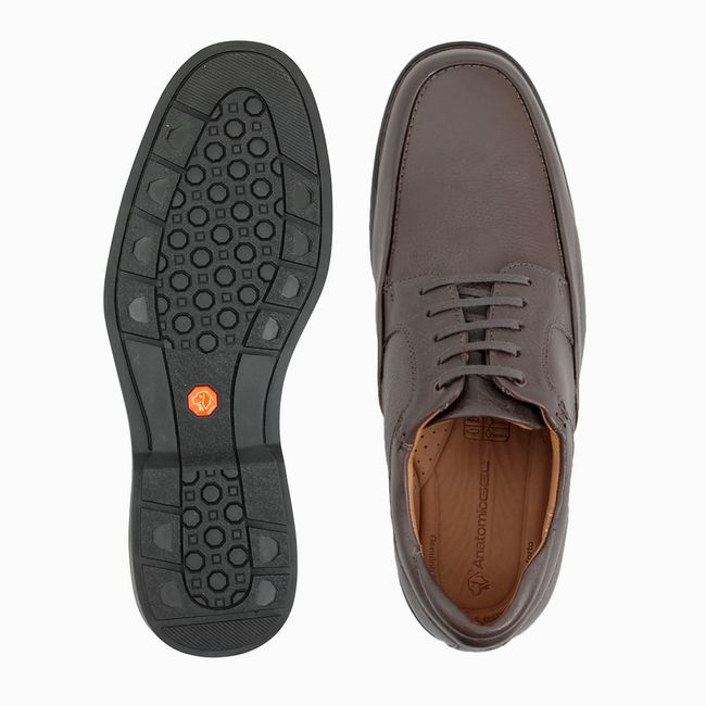 sapato_anatomicgel_4422_floater_brown_4