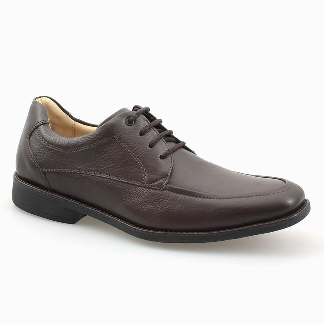 sapato_anatomicgel_9245_floater_brown_1