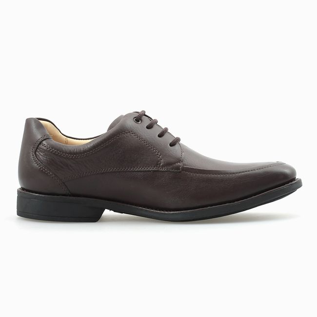 sapato_anatomicgel_9245_floater_brown_2