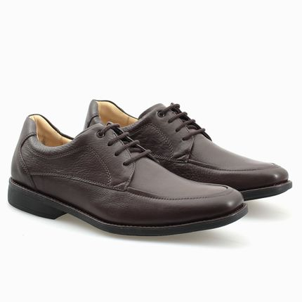 sapato_anatomicgel_9245_floater_brown_3