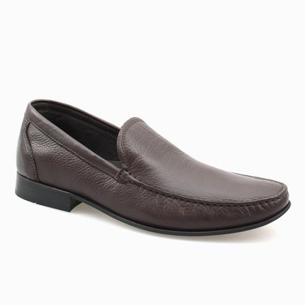 sapato_anatomicgel_8505_floater_brown_1