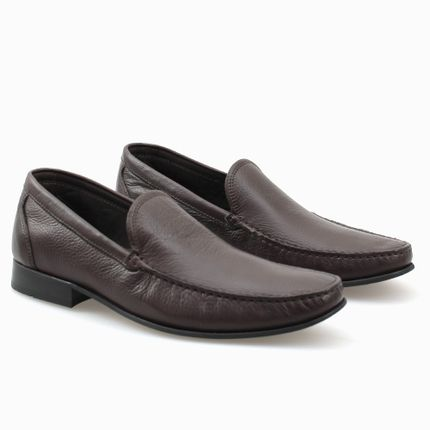 sapato_anatomicgel_8505_floater_brown_3