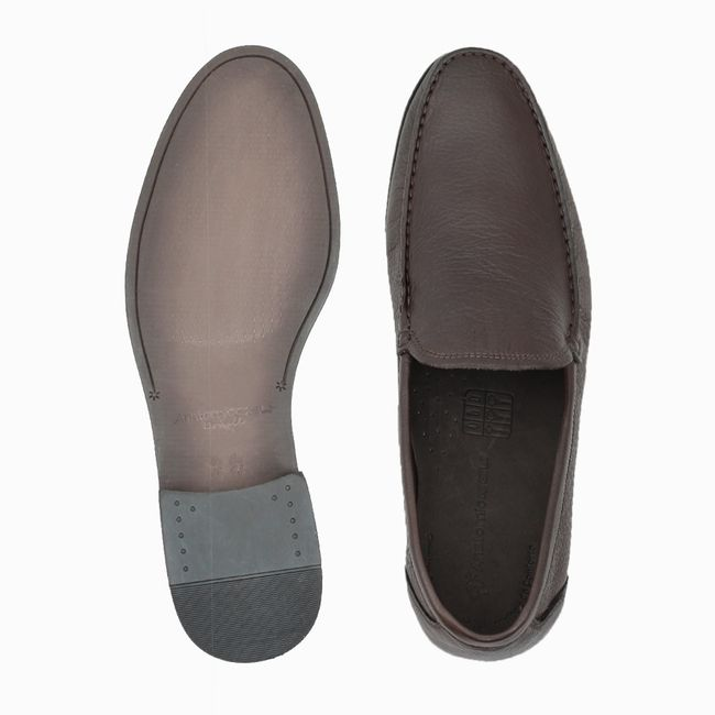 sapato_anatomicgel_8505_floater_brown_4