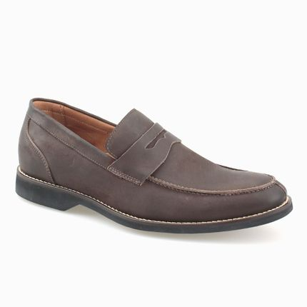 sapato_anatomicgel_5043_vintage_brown_01