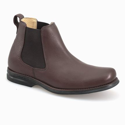 bota_anatomicgel_4511_floater_brown_01