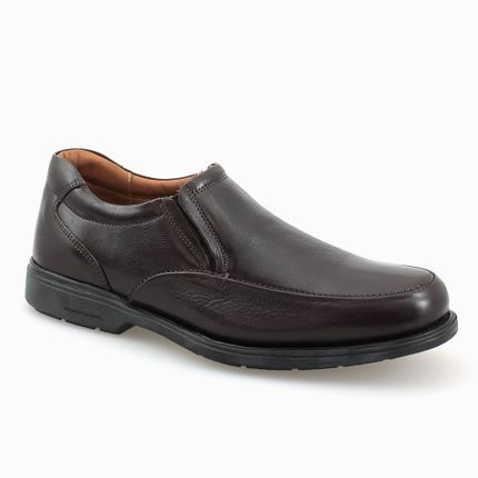sapato_anatomicgel_4401_floater_brown_01