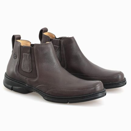 bota-anatomicgel-7891-floater-brown-03