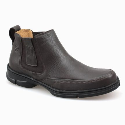 bota-anatomicgel-7891-floater-brown-01