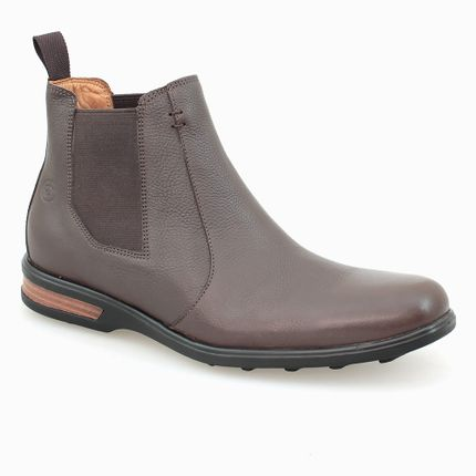 bota-anatomicgel-6211-floater-brown-01