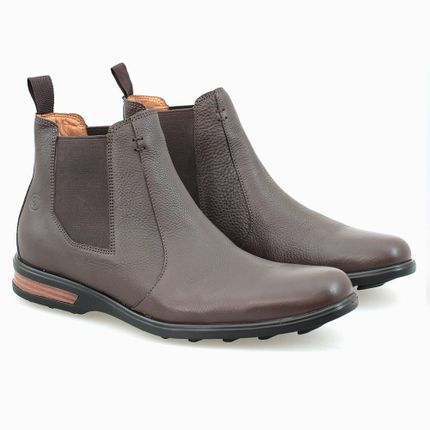 bota-anatomicgel-6211-floater-brown-03