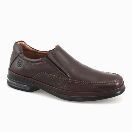 sapato-anatomicgel-6905-floater-brown-01