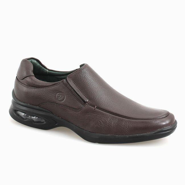 sapato-anatomicgel-6642-floater-brown-01