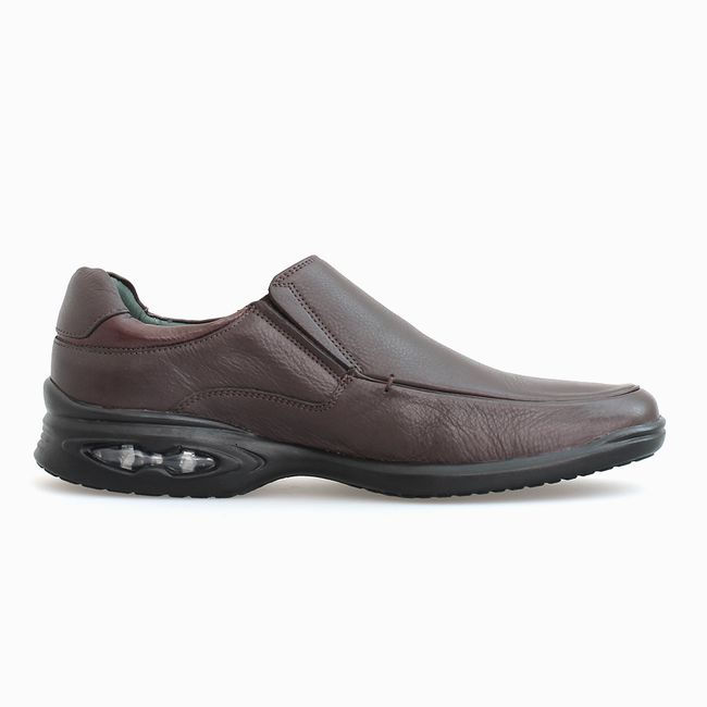 sapato-anatomicgel-6642-floater-brown-02