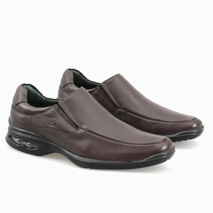 sapato-anatomicgel-6642-floater-brown-03