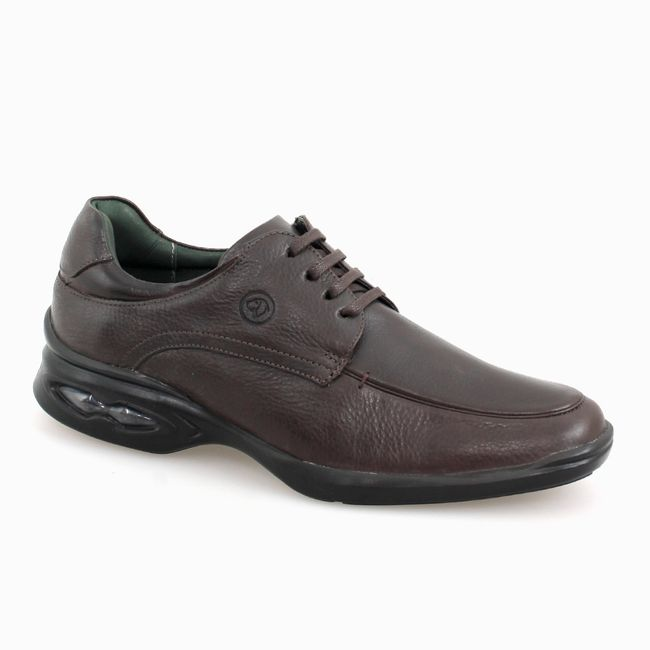 sapato-anatomicgel-6641-floater-brown-01