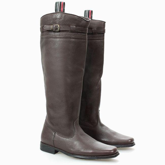 bota-anatomicgel-7700-floater-brown-03