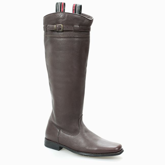 bota-anatomicgel-7700-floater-brown-01