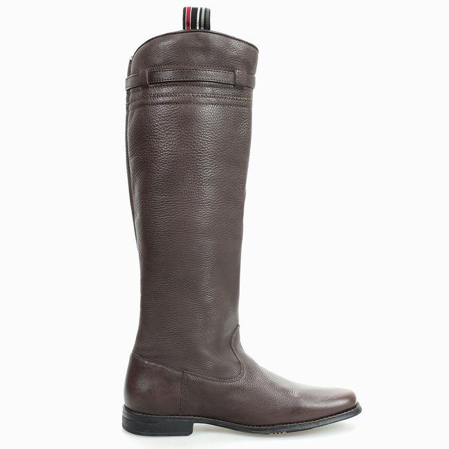 bota-anatomicgel-7700-floater-brown-02