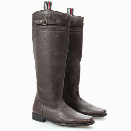 bota-anatomicgel-7700-floater-brown-03