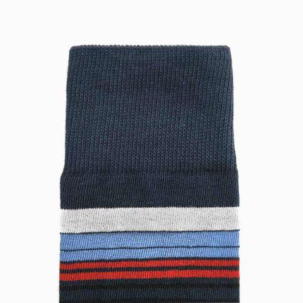 meia-lupo-01210-azul-02
