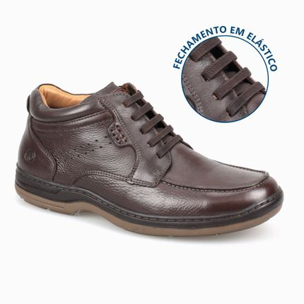 https---s3-sa-east-1.amazonaws.com-softvar-MelhorDoSapato-img_original-Bota-Anatomicgel-1071-Floater-Brown-01