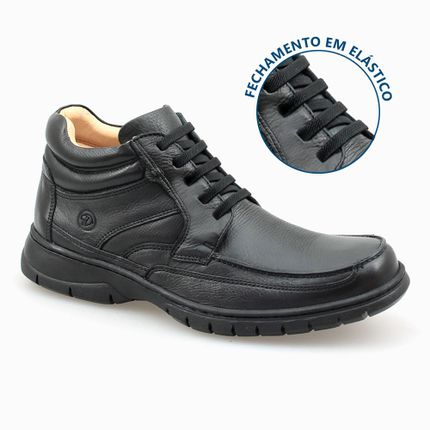 https---s3-sa-east-1.amazonaws.com-softvar-MelhorDoSapato-img_original-bota-anatomicgel-7976-floater-preto