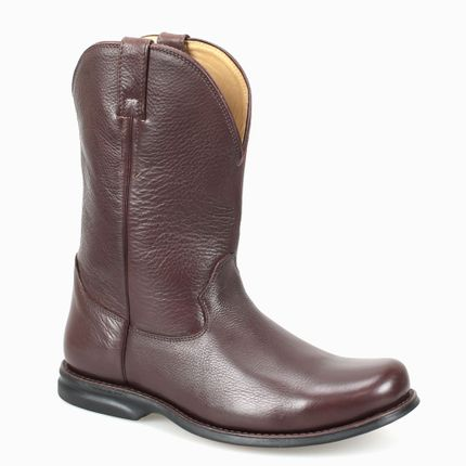 https---s3-sa-east-1.amazonaws.com-softvar-MelhorDoSapato-5002256-img_original-bota-anatomicgel-4590-floater-brown-01