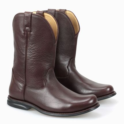 https---s3-sa-east-1.amazonaws.com-softvar-MelhorDoSapato-5002256-img_original-bota-anatomicgel-4590-floater-brown-03
