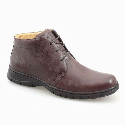 https---s3-sa-east-1.amazonaws.com-softvar-MelhorDoSapato-5004355-img_original-bota-anatomicgel-7999-floater-brown-01