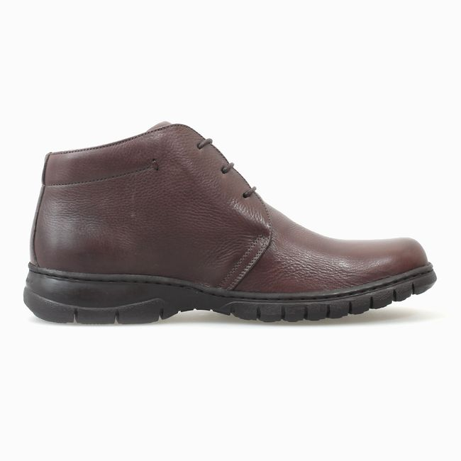 https---s3-sa-east-1.amazonaws.com-softvar-MelhorDoSapato-5004355-img_original-bota-anatomicgel-7999-floater-brown-02