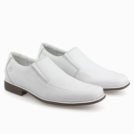 https---s3-sa-east-1.amazonaws.com-softvar-MelhorDoSapato-5000568-img_original-sapato-anatomicgel-floater-branco-03