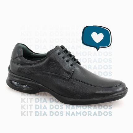 https---s3-sa-east-1.amazonaws.com-softvar-MelhorDoSapato-5000813-img_original-sapato-anatomicgel-6641-floater-preto-01-namorados
