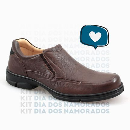 https---s3-sa-east-1.amazonaws.com-softvar-MelhorDoSapato-87-img_original-sapato-anatomicgel-7862-floater-troy-01-namorados