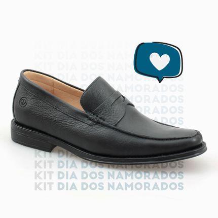 https---s3-sa-east-1.amazonaws.com-softvar-MelhorDoSapato-117-img_original-sapato-anatomicgel-9113-floater-preto-01-namorados