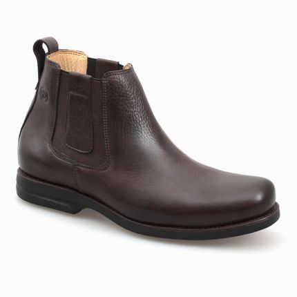 https---s3-sa-east-1.amazonaws.com-softvar-MelhorDoSapato-5004503-img_original-bota-anatomicgel-4516-floater-brown-01