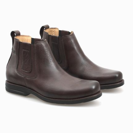 https---s3-sa-east-1.amazonaws.com-softvar-MelhorDoSapato-5004503-img_original-bota-anatomicgel-4516-floater-brown-03